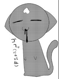 ファイル 391-3.jpg