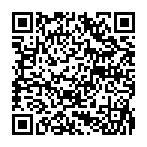 ファイル 44-3.jpg