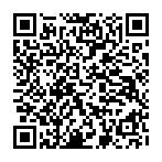 ファイル 44-5.jpg