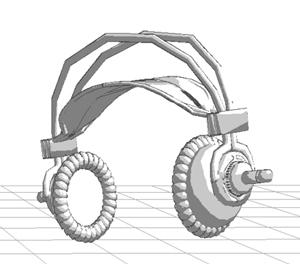 ファイル 619-2.jpg